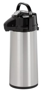 MARCO AIRPOT THERMOS 2,2 LITER