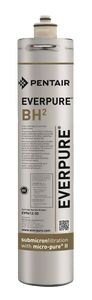 PENTAIR EVERPURE FILTER BH2 PATROON