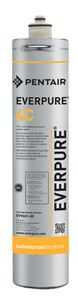 PENTAIR EVERPURE FILTER 4C PATROON