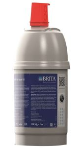 BRITA FILTER PURITY C50 QUELL ST PATROON
