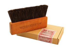 COMANDANTE MAXI BRUSH #2 PEAR