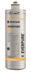 PENTAIR EVERPURE FILTER AC PATROON