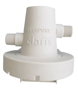 PENTAIR EVERPURE CLARIS FILTER KOP 3/8''